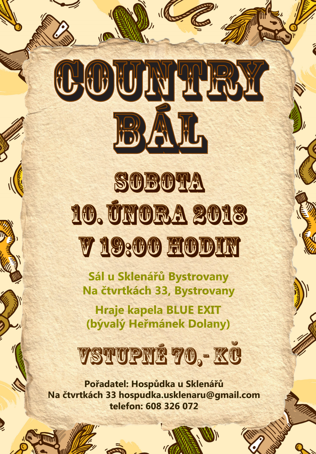 Country_bal.jpg