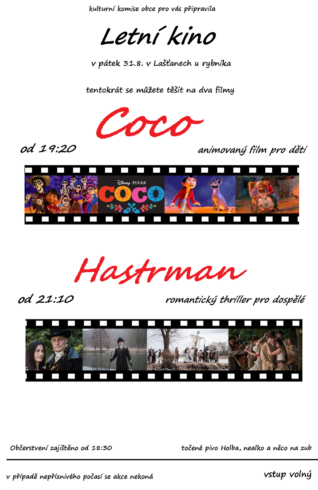 hastrman + coco.png