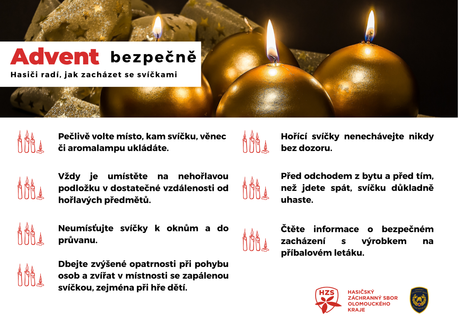 hasici_rady_svicky_advent-1.png